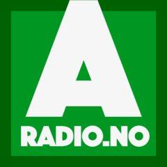 ARadio.no – Median Multimediaproduksjon